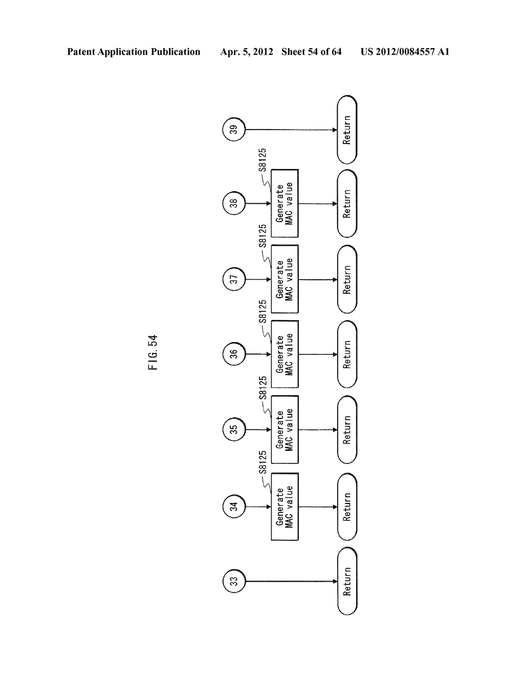 TAMPERING MONITORING SYSTEM, CONTROL DEVICE, AND TAMPERING CONTROL METHOD - diagram, schematic, and image 55