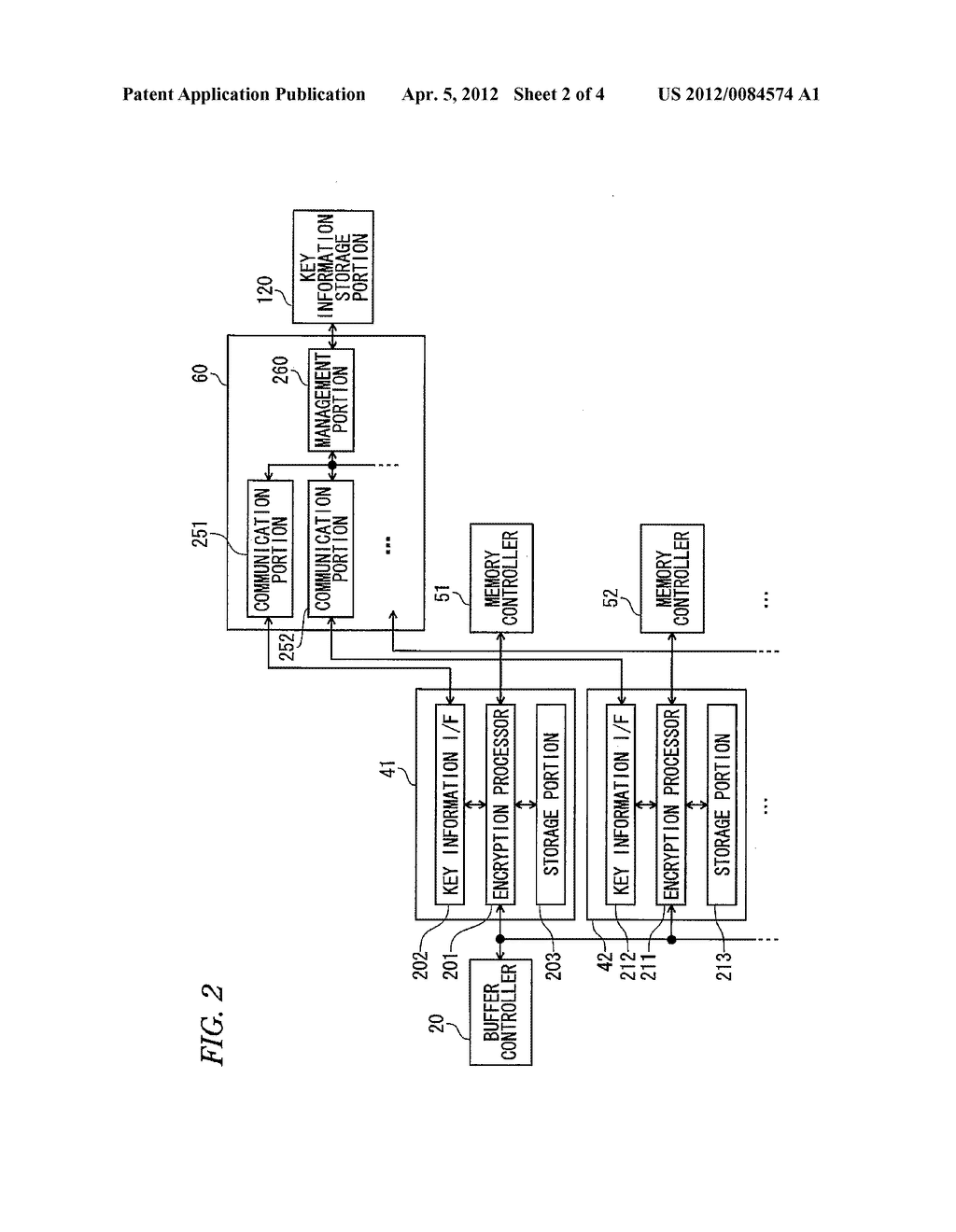 INFORMATION STORAGE APPARATUS, INFORMATION STORAGE METHOD, AND ELECTRONIC     DEVICE - diagram, schematic, and image 03