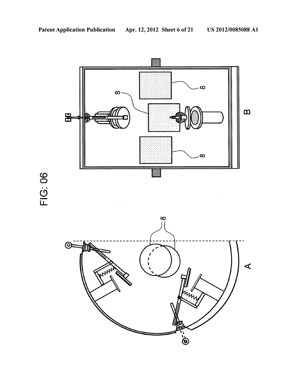 gravity buoyancy generator diagram, schematic, and image 07Buoyancy Diagram Buoyancy Generator Sketch #8