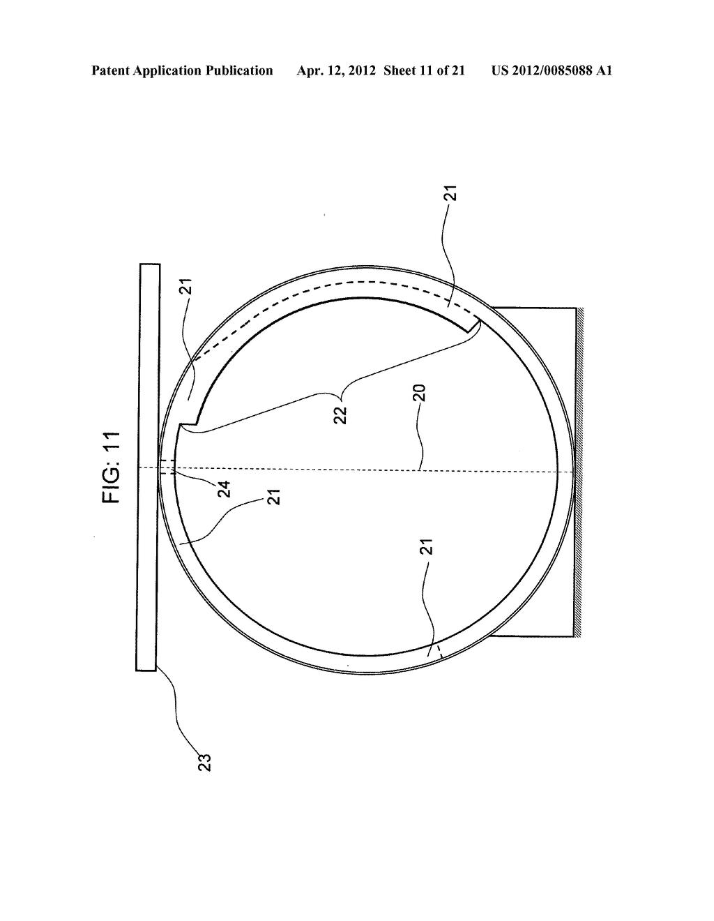 gravity buoyancy generator diagram, schematic, and image 12Buoyancy Diagram Buoyancy Generator Sketch #4