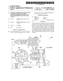 VARIABLE COMPRESSION RATIO SYSTEMS FOR OPPOSED-PISTON AND OTHER INTERNAL     COMBUSTION ENGINES, AND RELATED METHODS OF MANUFACTURE AND USE diagram and image