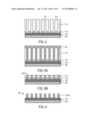 MULTI-LAYER VARIABLE MICRO STRUCTURE FOR SENSING SUBSTANCE diagram and image