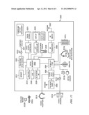 Area Efficient Selector Circuit diagram and image