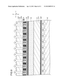 DISPLAY PANEL AND DISPLAY DEVICE diagram and image