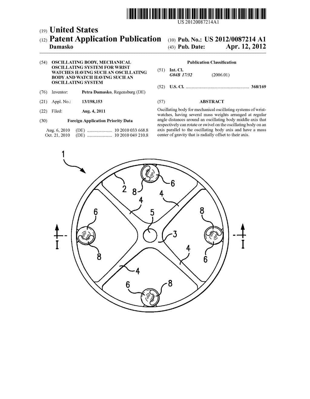 Wrist Watch Parts Diagram Www Topsimages Com