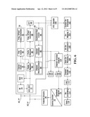 NETWORK-RELAY SIGNALING FOR DOWNLINK TRANSPARTENT RELAY diagram and image