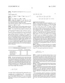 A METHOD AND A DEVICE FOR PERFORMING TORUS-BASED CRYPTOGRAPHY diagram and image