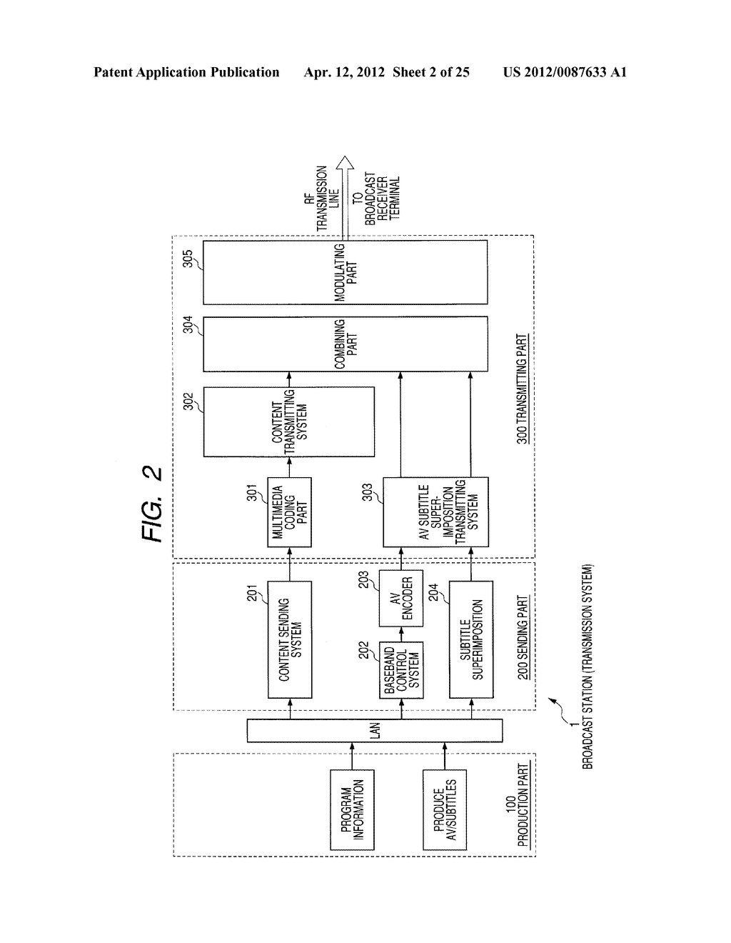 INFORMATION PROCESSING APPARATUS AND INFORMATION PROCESSING METHOD, AND     COMPUTER PROGRAM - diagram, schematic, and image 03