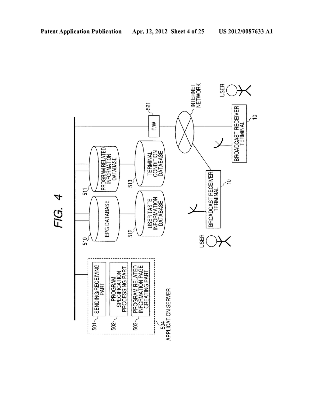 INFORMATION PROCESSING APPARATUS AND INFORMATION PROCESSING METHOD, AND     COMPUTER PROGRAM - diagram, schematic, and image 05