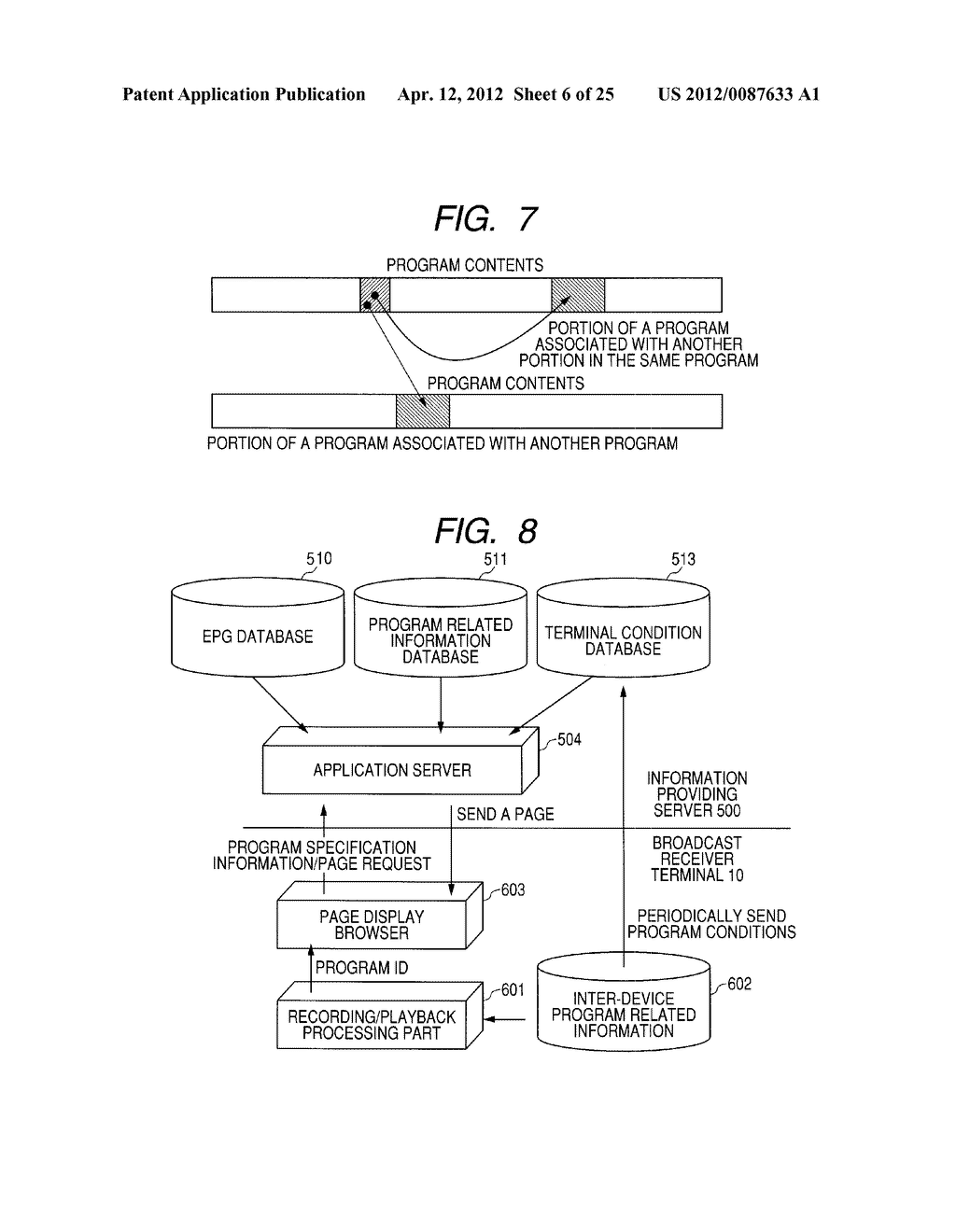 INFORMATION PROCESSING APPARATUS AND INFORMATION PROCESSING METHOD, AND     COMPUTER PROGRAM - diagram, schematic, and image 07