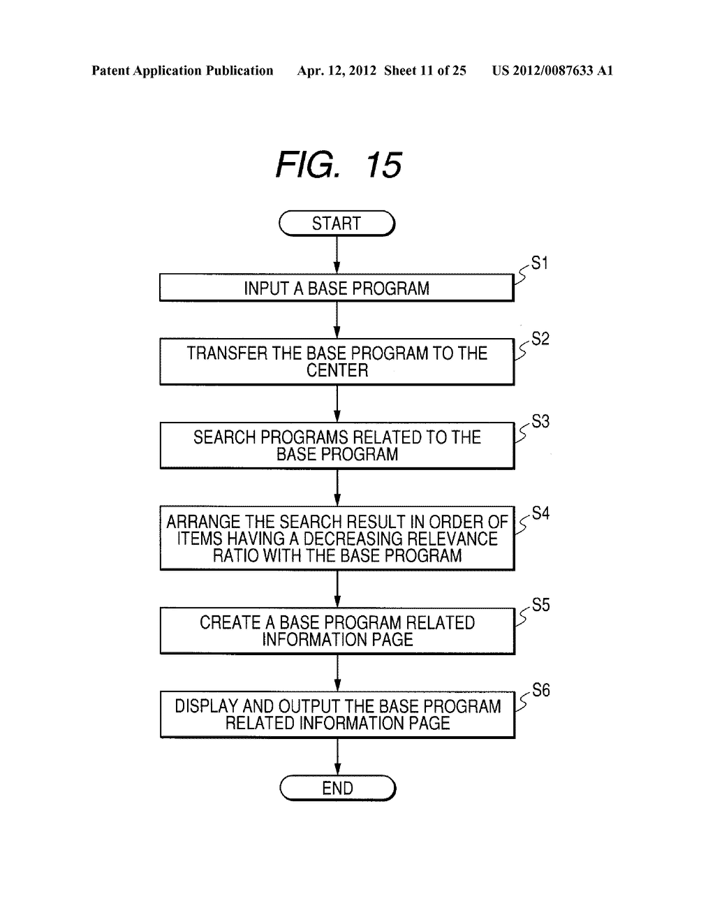 INFORMATION PROCESSING APPARATUS AND INFORMATION PROCESSING METHOD, AND     COMPUTER PROGRAM - diagram, schematic, and image 12