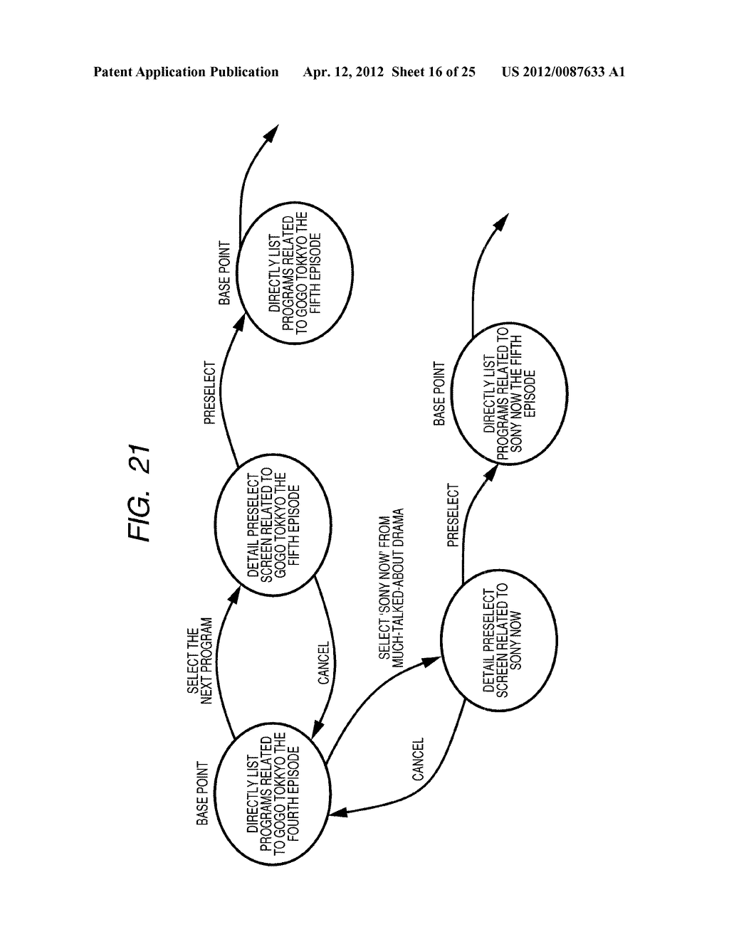 INFORMATION PROCESSING APPARATUS AND INFORMATION PROCESSING METHOD, AND     COMPUTER PROGRAM - diagram, schematic, and image 17