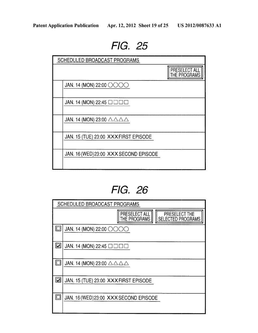 INFORMATION PROCESSING APPARATUS AND INFORMATION PROCESSING METHOD, AND     COMPUTER PROGRAM - diagram, schematic, and image 20