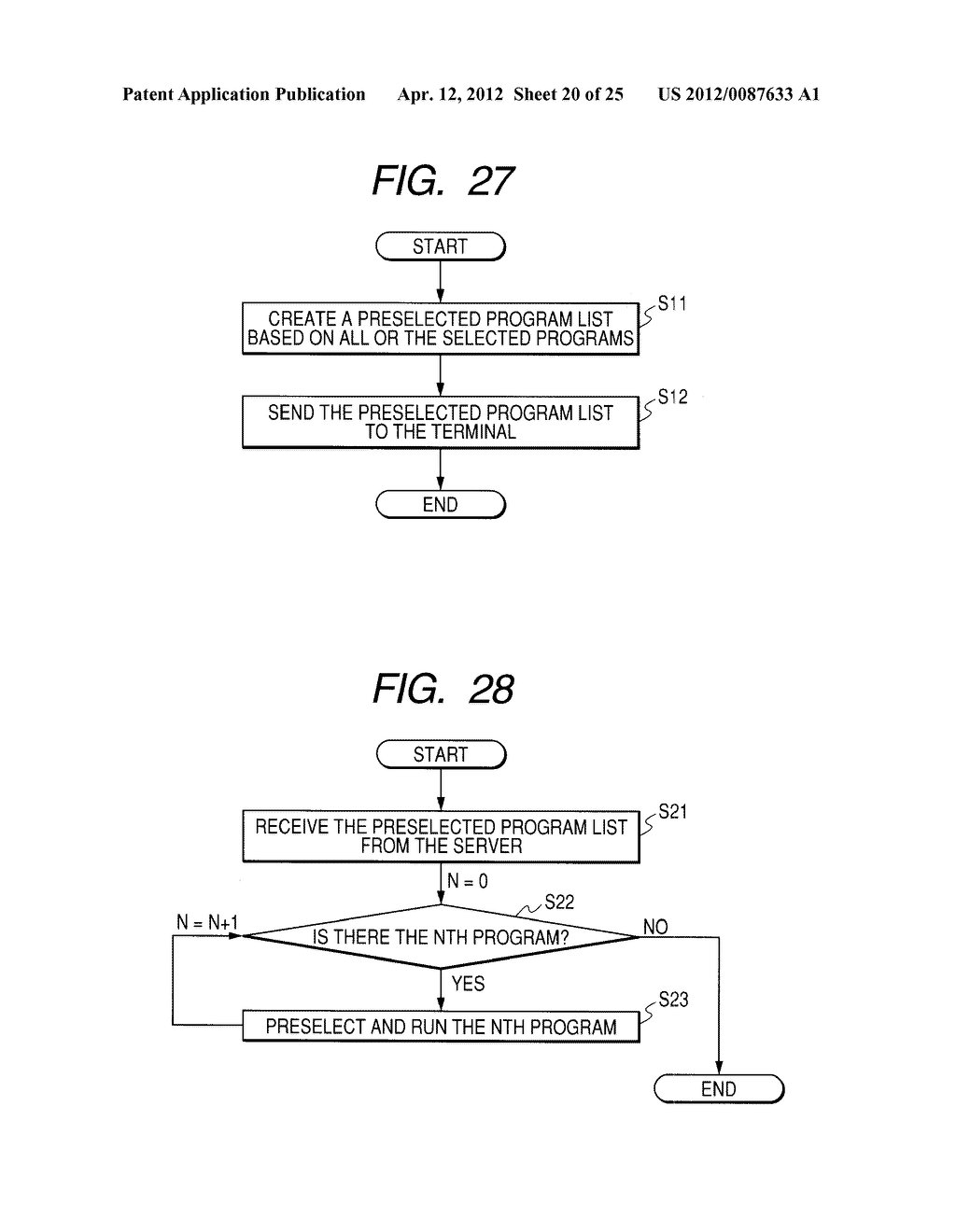 INFORMATION PROCESSING APPARATUS AND INFORMATION PROCESSING METHOD, AND     COMPUTER PROGRAM - diagram, schematic, and image 21