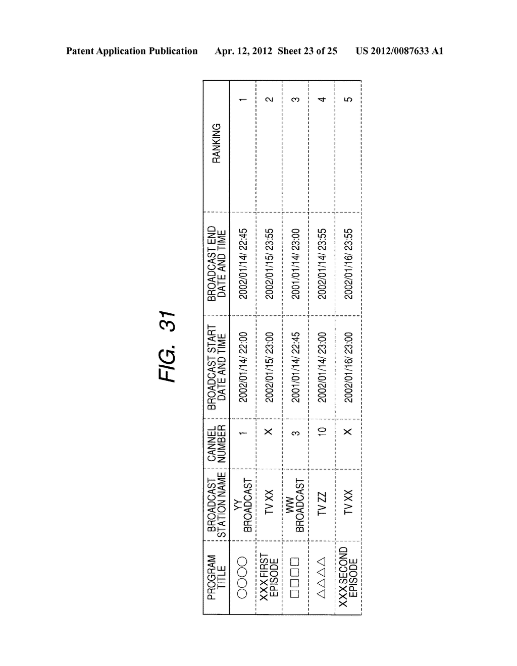 INFORMATION PROCESSING APPARATUS AND INFORMATION PROCESSING METHOD, AND     COMPUTER PROGRAM - diagram, schematic, and image 24