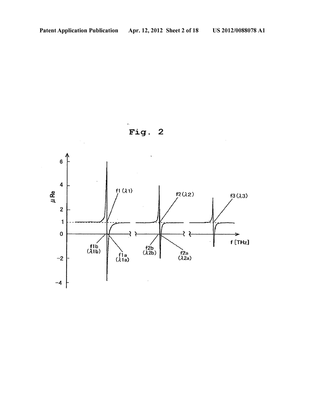 OPTICAL MATERIAL, OPTICAL ELEMENT, AND METHOD FOR MANUFACTURING SAME - diagram, schematic, and image 03