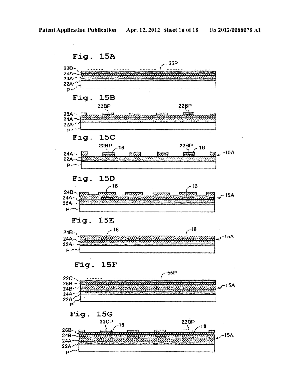 OPTICAL MATERIAL, OPTICAL ELEMENT, AND METHOD FOR MANUFACTURING SAME - diagram, schematic, and image 17