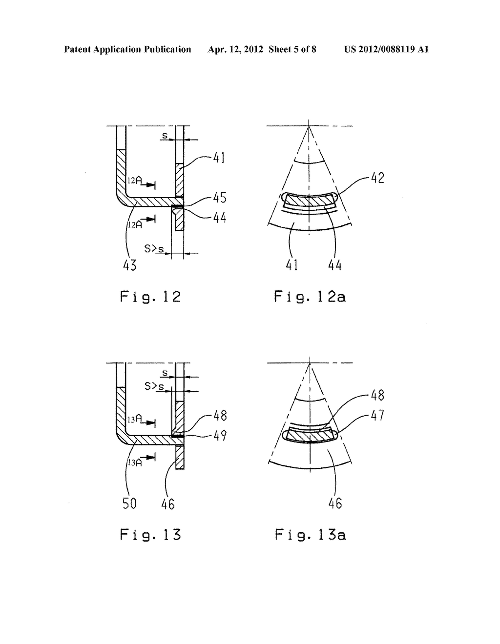 WELDED COMPONENT, IN PARTICULAR PLANET WHEEL CARRIER, METHOD FOR PRODUCING     THE COMPONENT AND APPARATUS FOR CARRYING OUT THE METHOD - diagram, schematic, and image 06