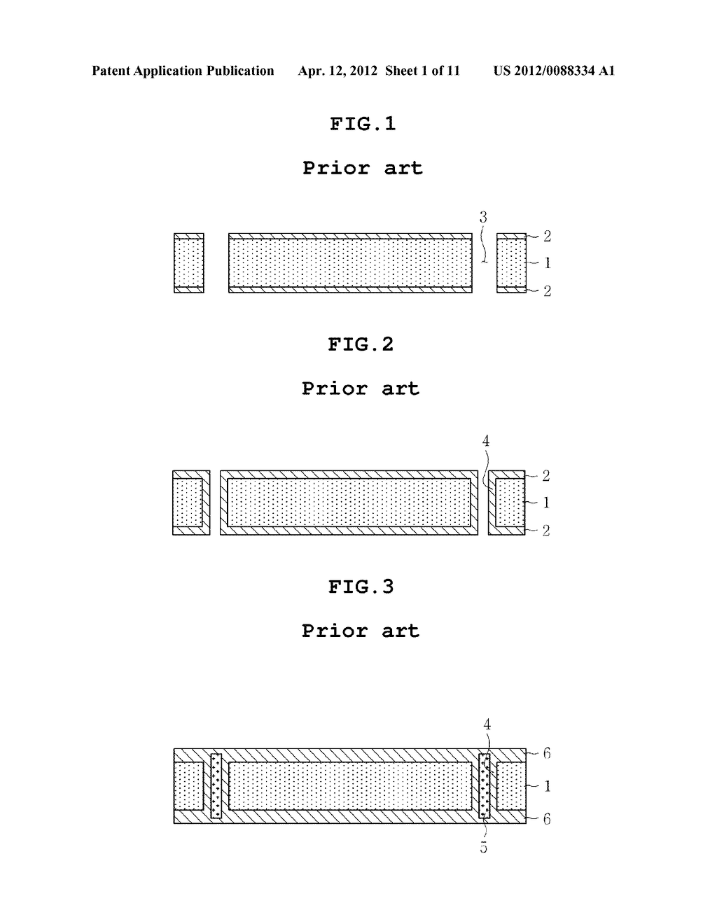 METHOD FOR MANUFACTURING SEMICONDUCTOR PACKAGE - diagram, schematic, and image 02