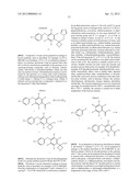 Triazole  Compounds Carrying a Sulfur Substituent diagram and image