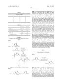 [4-(6-HALO-7-Substituted-2,4-DIOXO-1,4-DIHYDRO-2H-QUINAZOLIN-3-YL)-PHENYL]-    -5-CHLORO-THIOPHEN-2-YL-SULFONYLUREAS and Forms and Methods Related     Thereto diagram and image