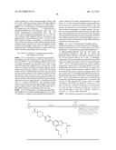 ANTIBACTERIAL COMPOUNDS diagram and image