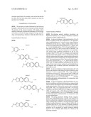 FUSED HETEROCYCLIC COMPOUNDS AND THEIR USES diagram and image