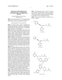 PHENALKYLAMINE DERIVATIVES, PHARMACEUTICAL COMPOSITIONS CONTAINING THEM,     AND THEIR USE IN THERAPY diagram and image