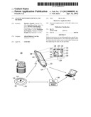 Analyte Monitoring Devices and Methods diagram and image