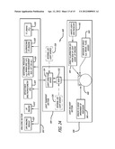 SYSTEMS AND METHODS FOR SIDESSTREAM DARK FIELD IMAGING diagram and image