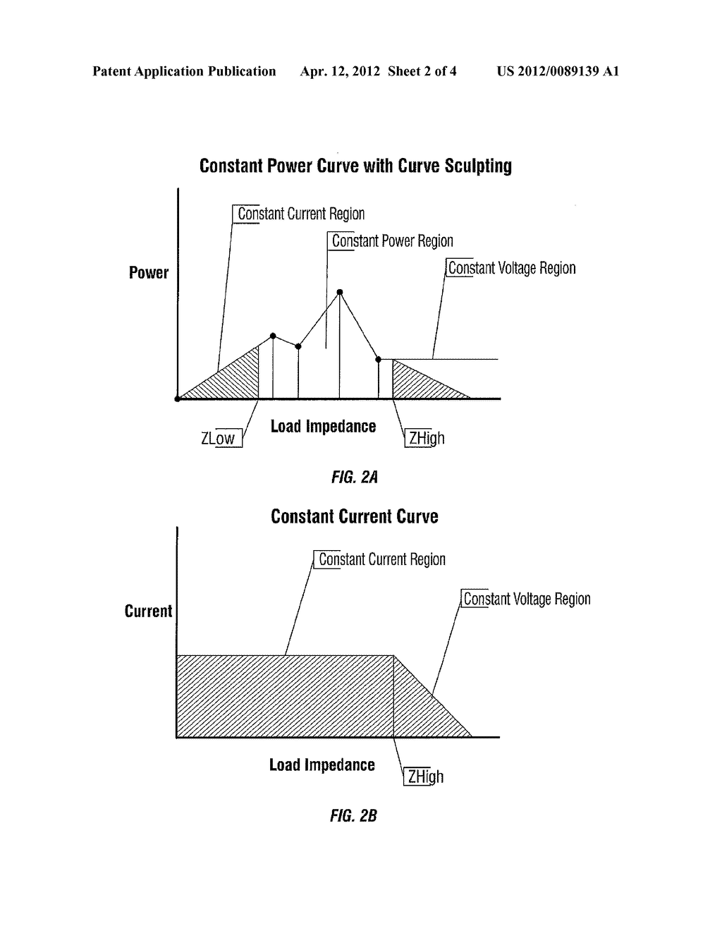 Method and System for Programming and Controlling an Electrosurgical     Generator System - diagram, schematic, and image 03
