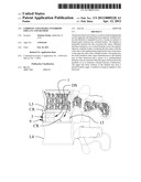 LORDOTIC EXPANDABLE INTERBODY IMPLANT AND METHOD diagram and image