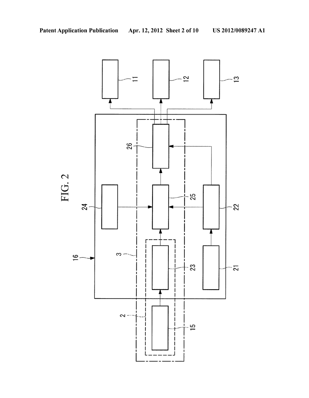 WORKPIECE MEASURING DEVICE, COLLISION PREVENTING DEVICE, AND MACHINE TOOL - diagram, schematic, and image 03