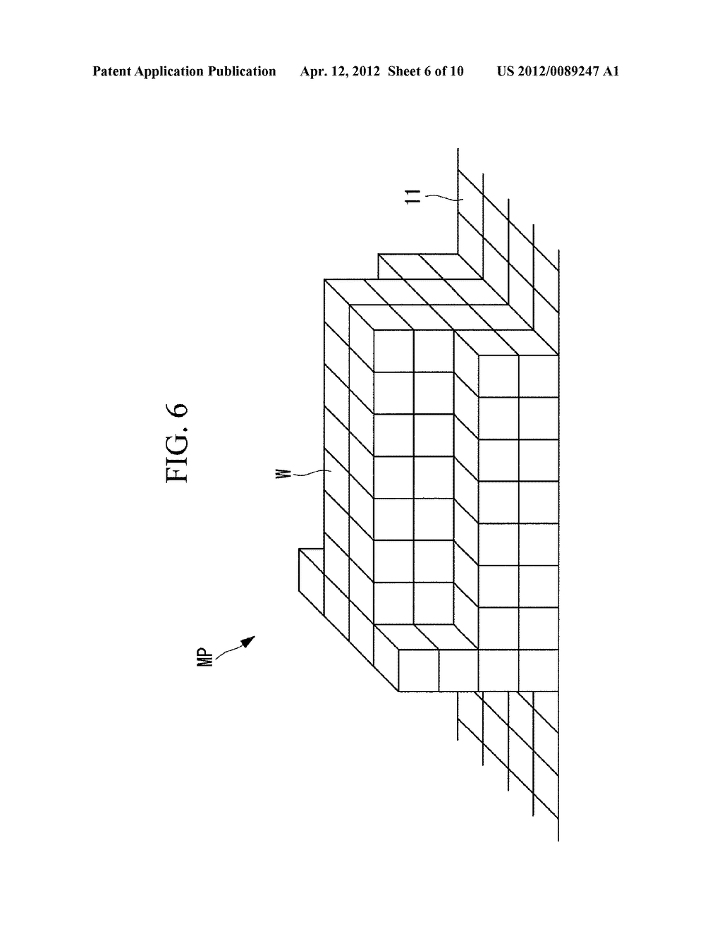 WORKPIECE MEASURING DEVICE, COLLISION PREVENTING DEVICE, AND MACHINE TOOL - diagram, schematic, and image 07
