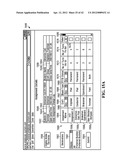 METHOD AND SYSTEM FOR ASSESSING PENALTIES ASSOCIATED WITH AN EMPLOYEE     WITHOUT A JOB ASSIGNMENT diagram and image