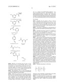ANIONIC DYE POLYMERS diagram and image