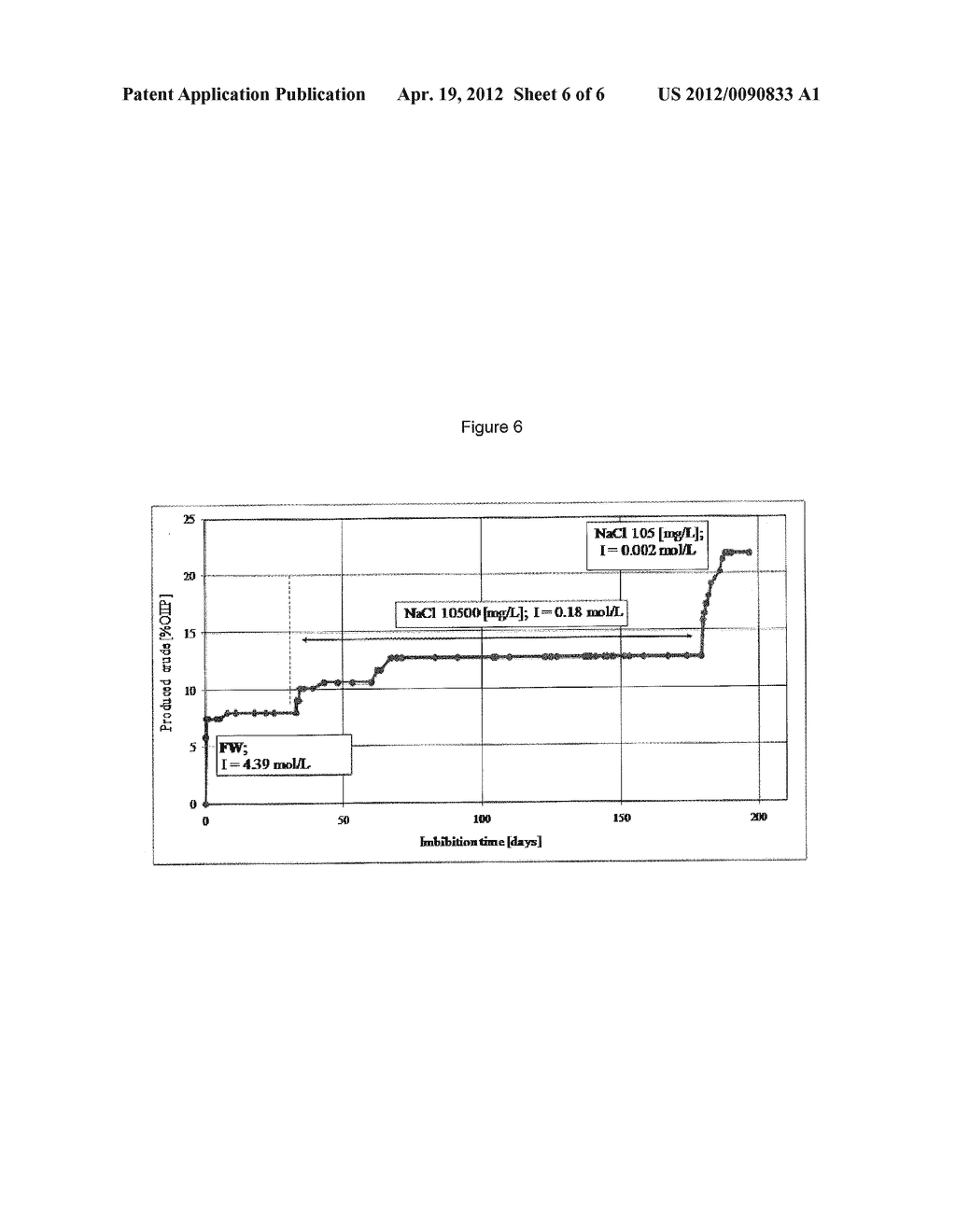 WATER INJECTION SYSTEMS AND METHODS - diagram, schematic, and image 07
