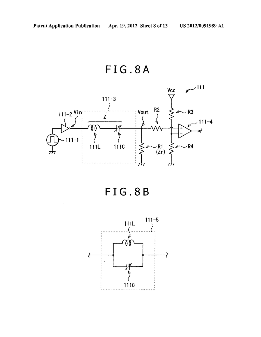 Power feeding device, power feeding method, and power feeding system - diagram, schematic, and image 09