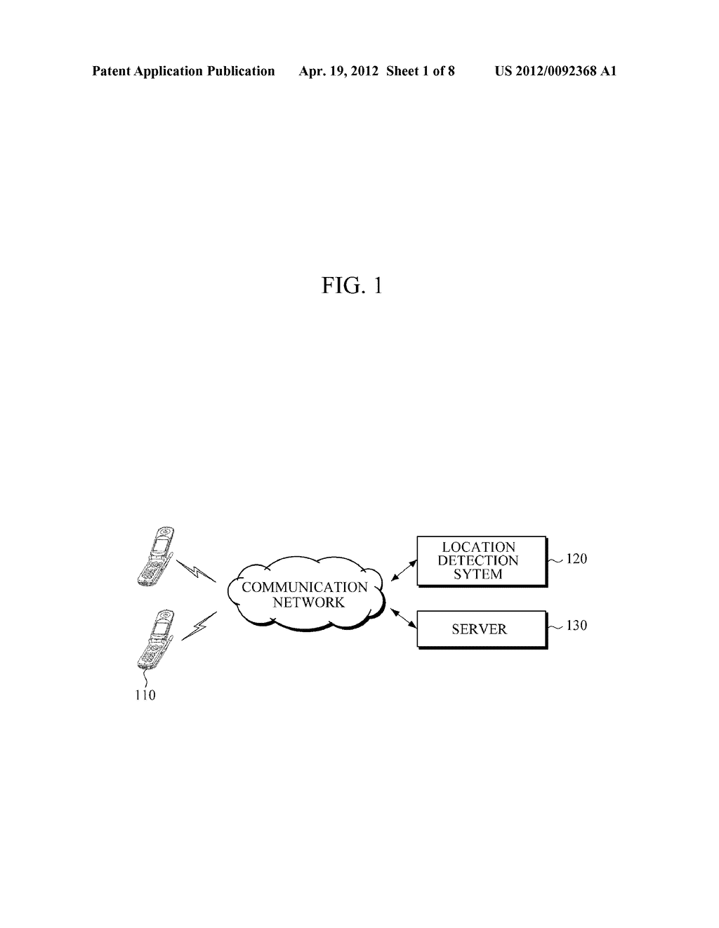 APPARATUS AND METHOD FOR PROVIDING AUGMENTED REALITY (AR) INFORMATION - diagram, schematic, and image 02