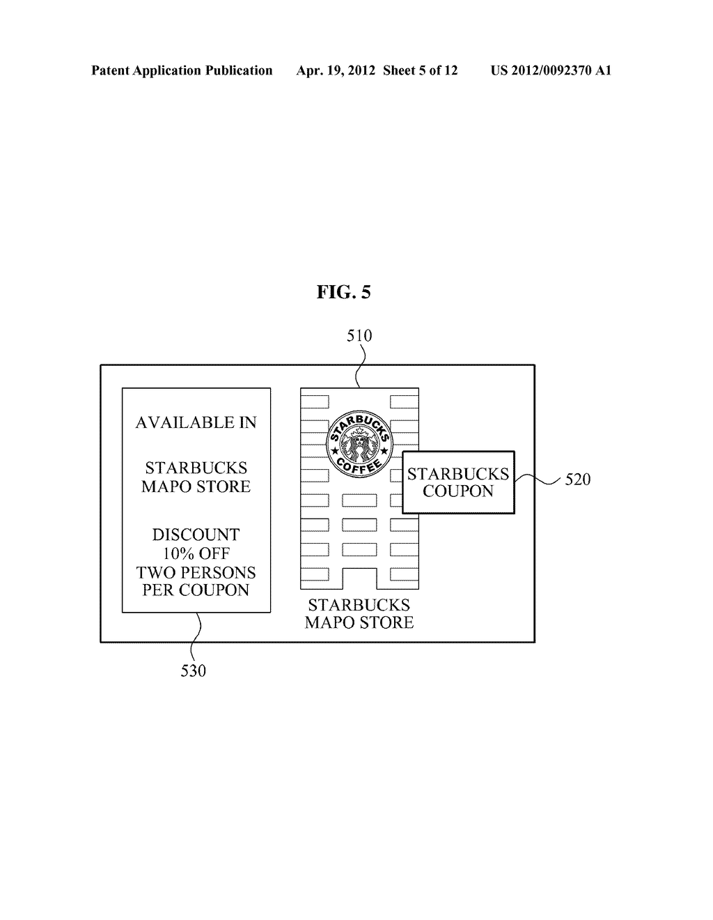 APPARATUS AND METHOD FOR AMALGAMATING MARKERS AND MARKERLESS OBJECTS - diagram, schematic, and image 06