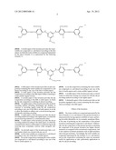 WATER-SOLUBLE AZO COMPOUND OR SALT THEREOF, INK COMPOSITION, AND COLORED     ARTICLE diagram and image