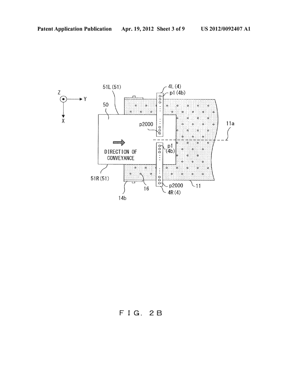 IMAGE RECORDING DEVICE AND METHOD FOR CONTROLLING IMAGE RECORDING DEVICE - diagram, schematic, and image 04