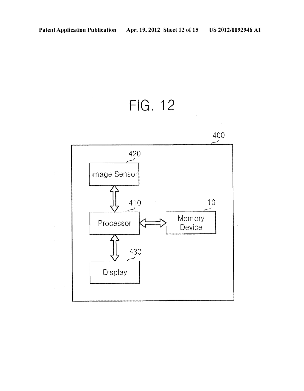 MEMORY DEVICES AND MEMORY SYSTEMS INCLUDING DISCHARGE LINES AND METHODS OF     FORMING - diagram, schematic, and image 13