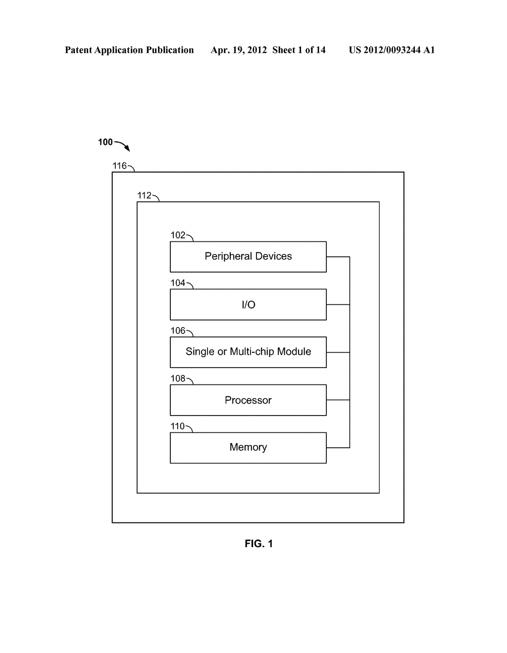 APPARATUS AND METHODS FOR COMPENSATING FOR SIGNAL IMBALANCE IN A RECEIVER - diagram, schematic, and image 02