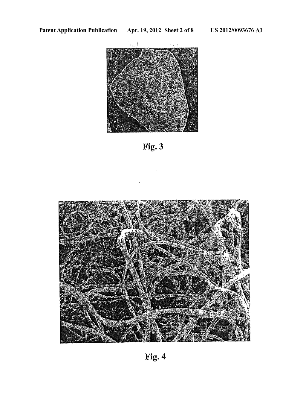COMPOUND MATERIAL COMPRISING A METAL AND NANO PARTICLES AND A METHOD FOR     PRODUCING THE SAME - diagram, schematic, and image 03