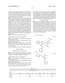AZO COMPOUND, AND PIGMENT DISPERSANT, PIGMENT COMPOSITION, PIGMENT     DISPERSION AND TONER INCLUDING THE AZO COMPOUND diagram and image