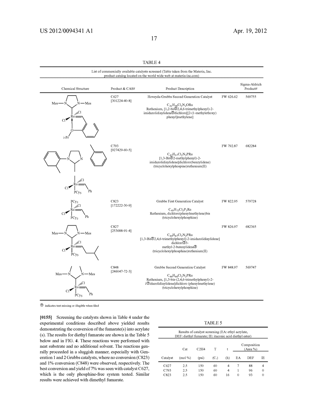 METHODS FOR THE SYNTHESIS OF OLEFINS AND DERIVATIVES - diagram, schematic, and image 22