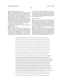 Gene Knockout Mesophilic and Thermophilic Organisms, and Methods of Use     Thereof diagram and image