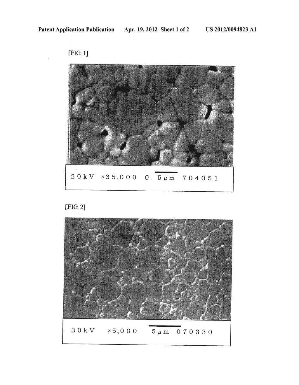 TRANSPARENT ZIRCONIA SINTERED BODY, METHOD FOR PRODUCING SAME, AND USE OF     SAME - diagram, schematic, and image 02