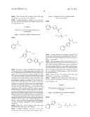 Novel Heterocyclic Compounds as Pesticides diagram and image